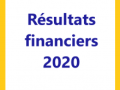 resultats+financiers+2020.png