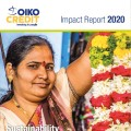 Oikocredit-Impact-Report-2020_EN-cover.jpg