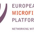 European Microfinance Award.jpg