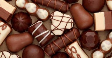 safe_image - chocolate - Commodafrica.jpg